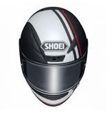 Shoei NXR Recounter TC5