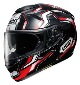 Shoei GT-air Bounce TC-1