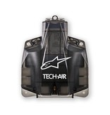 Alpinestars Tech-Air race airbag