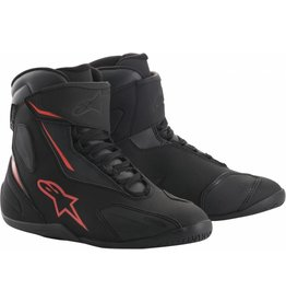 Alpinestars Fastback- 2 drystar red