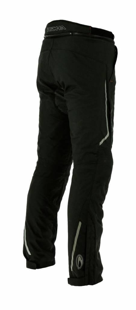 Richa CAMARGUE pants EVO