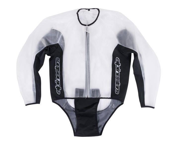 Alpinestars Rain Racing Jacket
