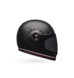 Bell Bullitt Special Edition Independent Black