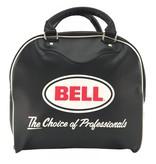 Bell Custom 500 Ace Stadium