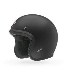Bell Custom 500 Matt black