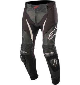 Alpinestars SPX pants