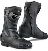 TCX Sp Master Waterproof