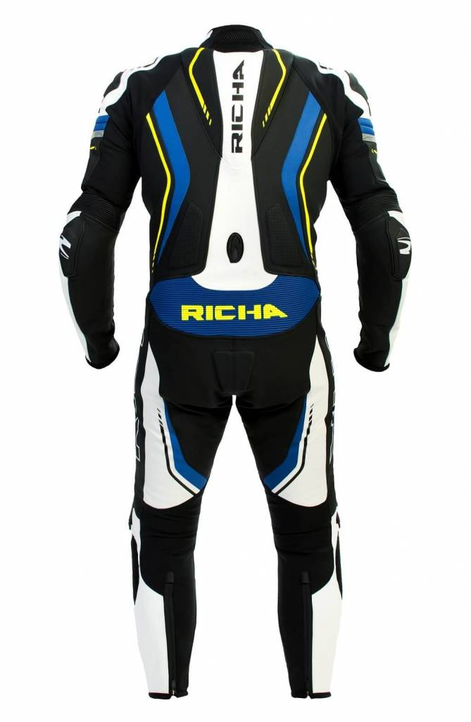 Richa FRANCORCHAMPS 1PC COMBI