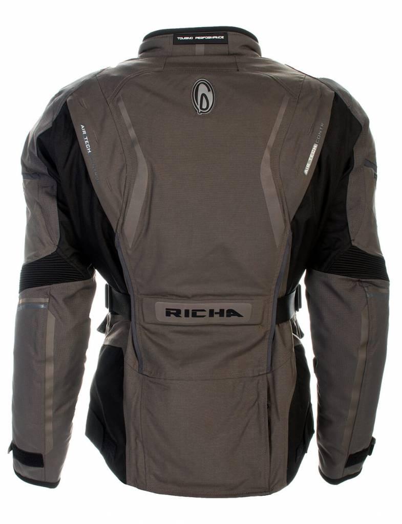 Richa INFINITY 2 JACKET