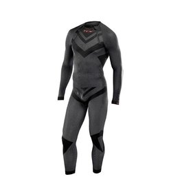 TCX RACE POWER ULTRA LIGHT BASE LAYER SUIT