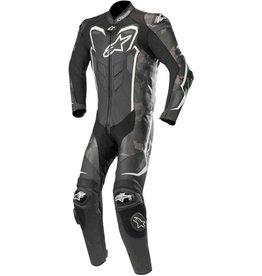 Alpinestars GP Plus V2 - Camo  blanc