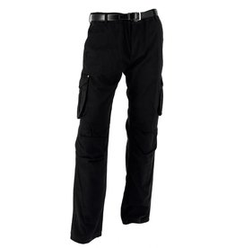 Richa INVADER TROUSER