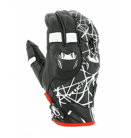 Richa WEB GLOVE