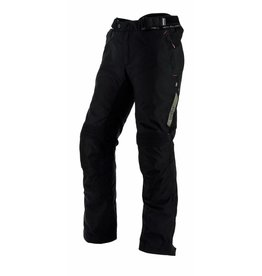 Richa CYCLONE GORE-TEX LADY TROUSER