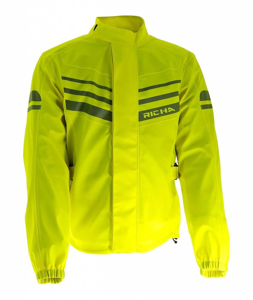 Richa RAIN STRETCH JACKET