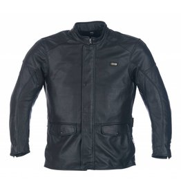 Richa HIGHLANDER JACKET