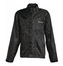 Richa RAINVENT JACKET