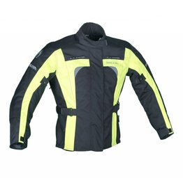 Richa SPRINT JACKET MAN