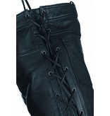 Richa LACED JEANS