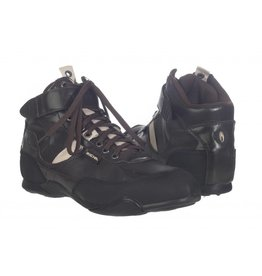 Richa OUTDOOR BOOT
