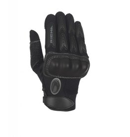 Richa BASALT GLOVES