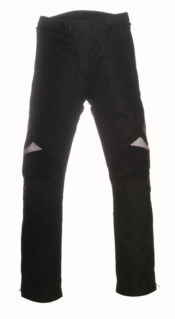 Richa CAMARGUE PANTS