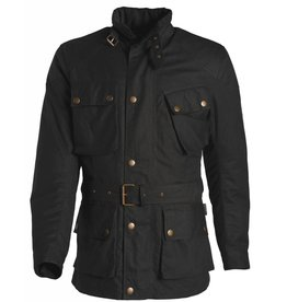 Richa ACE JACKET