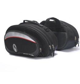 Richa TWIN BAGS