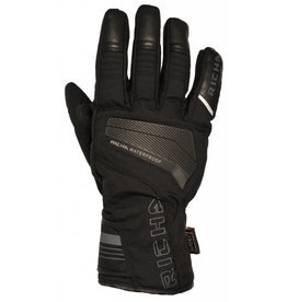 Richa DEFENSE GLOVE