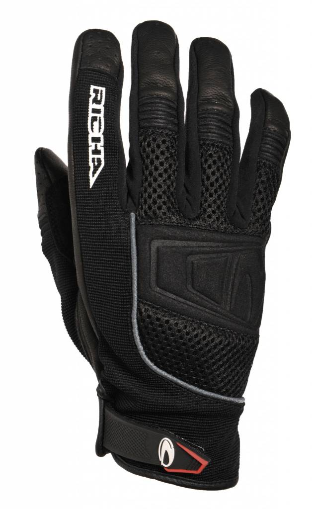 Richa WIND GLOVE