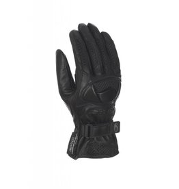 Richa SUMMER FLY MEN  GLOVES