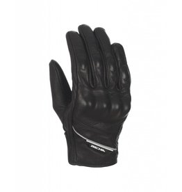 Richa CRUISER GLOVE