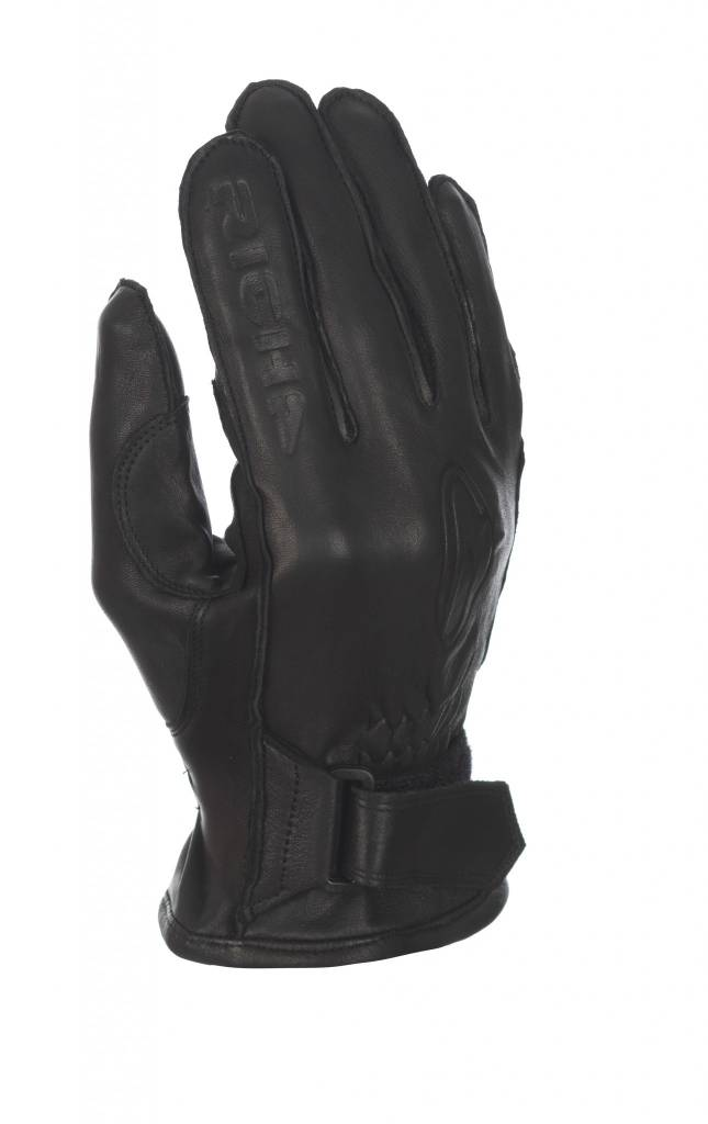 Richa CHOPPER GLOVES T-171-R