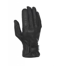 Richa CHOPPER GLOVES RHT