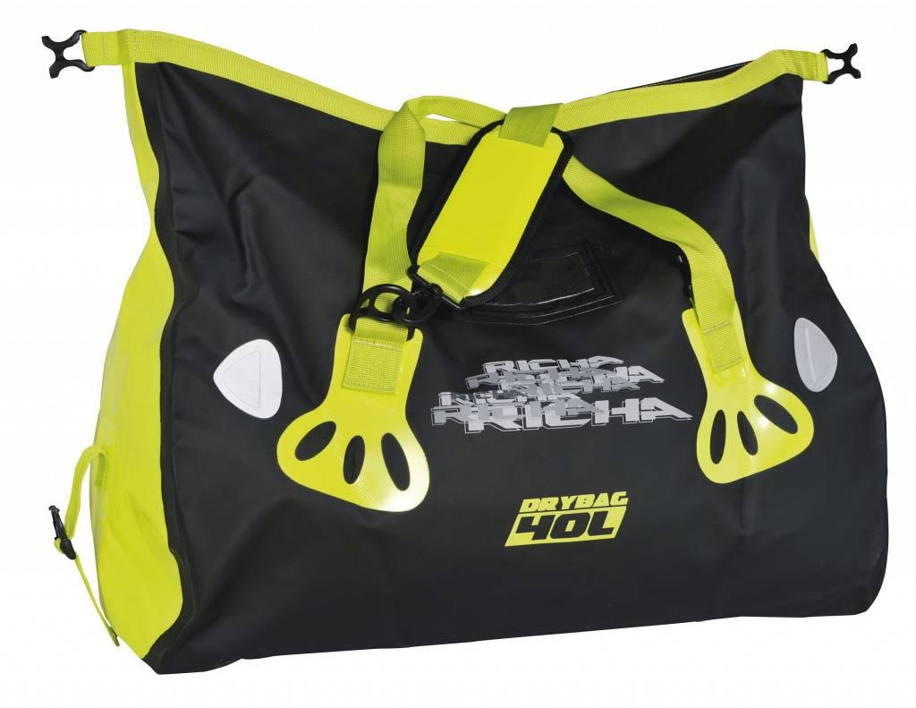 Richa H2O SHOULDER BAG 40L
