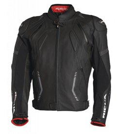 Richa MUGELLO JACKET