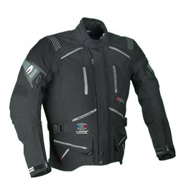 Richa TOURING C-CHANGE JACKET