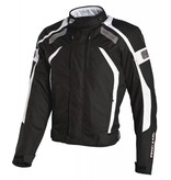 Richa ADRENALINE JACKET
