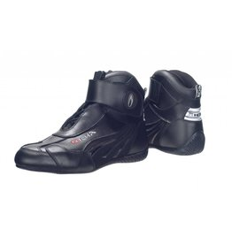 Richa KART LEATHER BOOT
