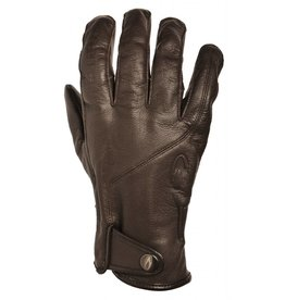 Richa SCOOT GLOVE