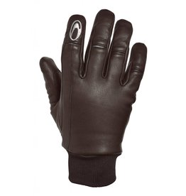 Richa HARLEM GLOVE