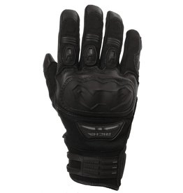 Richa EVOLUTION GLOVE