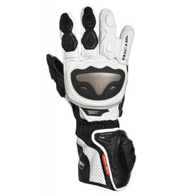 Richa X-PRO RACING GLOVE