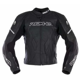 Richa LUCKY RACING JACKET