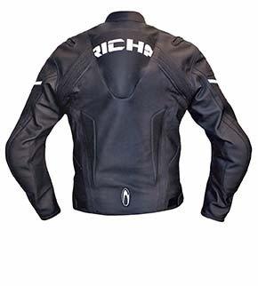 Richa LUCKY RACING JACKET