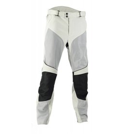 Richa AIRBENDER TROUSERS LADY
