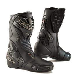 TCX S-SPEED Gore-Tex BOOT
