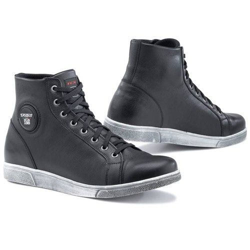 TCX X-STREET LADY WP BOOT TCX