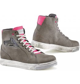 TCX STREET ACE AIR LADY BOOT