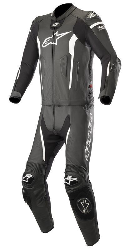 Alpinestars Alpinestars Missile Tech-Air 2pc Suit